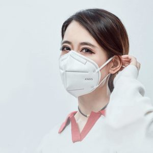 Best Selling Mask for Corona Virus Protection