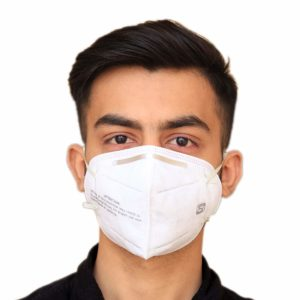mask for corona virus protection