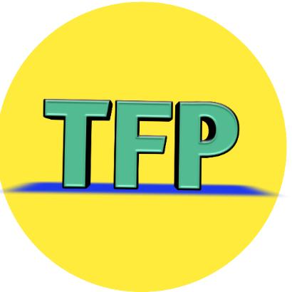 top fitness product.com logo