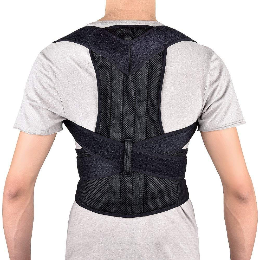 Anirdesh - Back Pain Relief Belt