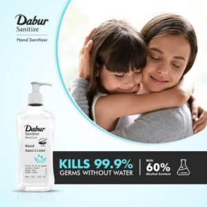 Dabur-Best-Sanitizer-For-Hands